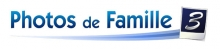 PF3 - 02 - Logo
