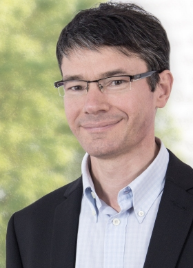 Francois-Lerebourg-Conference-createur-Geneatique