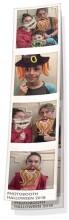 photobooth-halloween-fun-vertical