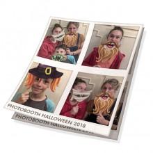 photobooth-halloween-fun