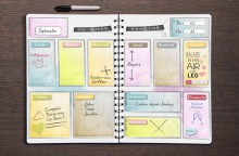 planning-hebdomadaire-web