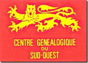 Conférences et démonstrations  de généalogie à Bordeaux