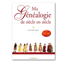 presentation-boutique-ma-genealogie-de-siecle-en-siecle