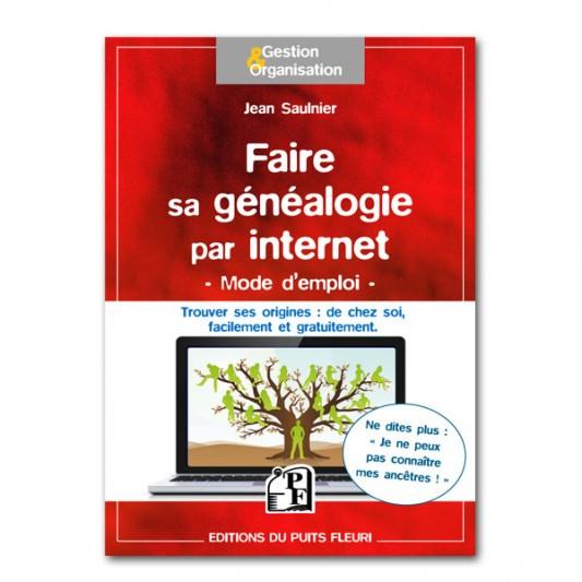 presentation-boutique-faire-sa-genealogie-par-internet