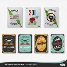 presentation-embellissements-cartes-panneaux