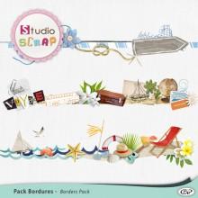 presentation-pack-bordures-embellissements-07