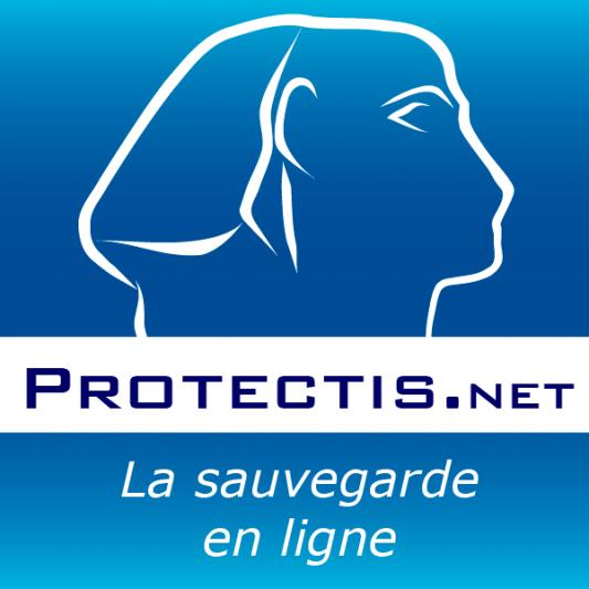 Protectis - 01 - Presentation