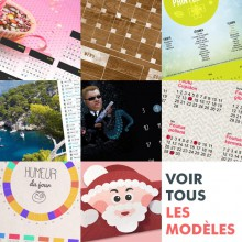 preview-calendriers-patchwork