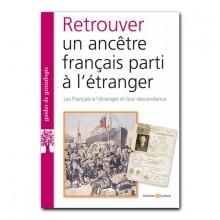Livres-genealogie-15-Presentation