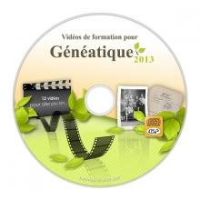 G2013 - 03 - Video de formation