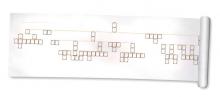 G2012 Visualisation - 07 - Rouleau arbre descendant imprimé