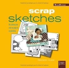 Livres-scrapbooking-04-Presentation