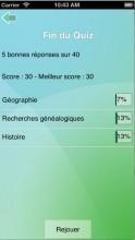 Geneaquiz - 02 - Screen 5