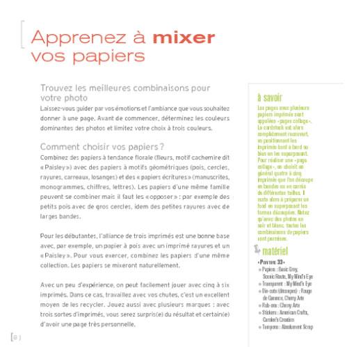 Livres-scrapbooking-10-Presentation-01