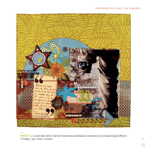 Livres-scrapbooking-08-Presentation-02