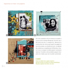Livres-scrapbooking-08-Presentation-03