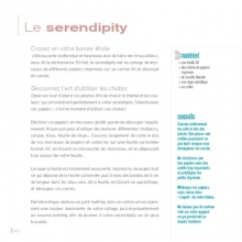 Livres-scrapbooking-08-Presentation-01