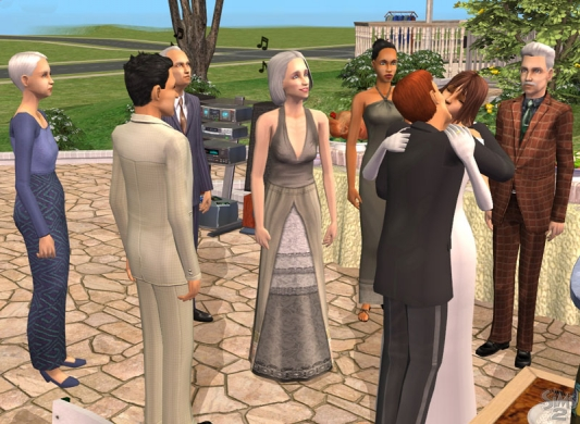 sims-2-4-SIMS2pcSCRNweddingparty7