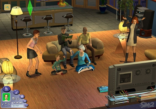 sims-2-9-The_Sims_2_Screenshot_23