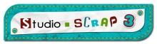 SS3 - 08 - Logo