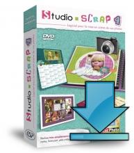 SS4 - 01 - Studio-Scrap 4 en telechargement