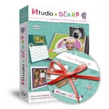 SS4 - 00 - Studio-Scrap 4 | offre spéciale
