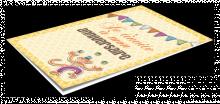 SS4 - 09 - Carte de voeux