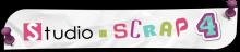 SS4 - 02 - Logo