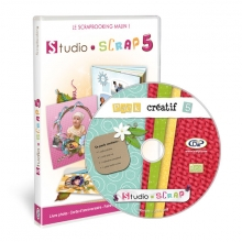 ss5- 02 - Studio-Scrap- 5 -pack-creatif