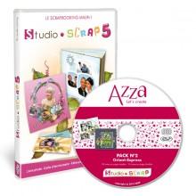 azza-dvd-SS5-boite-01