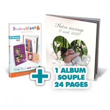 SS6-coffret-1-album-24-p-offert