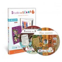 ss6-boite3d-kit-doux-souvenirs-kit-famille