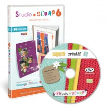 ss6-pack-creatif-presentation