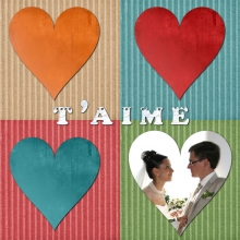 t aime