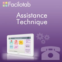 tablette-facilotab-assiqtance-technique