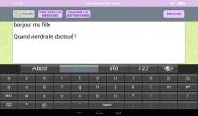 tablette-facilotab-clavier