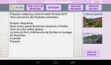 tablette-facilotab-ecran-10