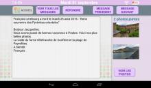 tablette-facilotab-ecran-2