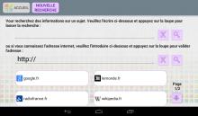tablette-facilotab-ecran-4