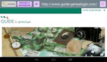 tablette-facilotab-ecran-5
