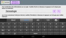 tablette-facilotab-ecran-6