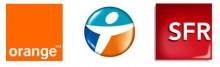 tablette-facilotab-operateurs-telephoniques-1