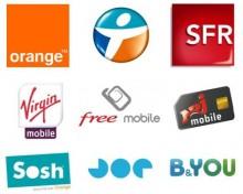 tablette-facilotab-operateurs-telephoniques