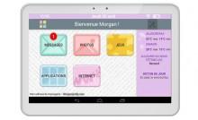 tablette-facilotab-presentation