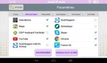 tablette-facilotab-senior-applications-choix