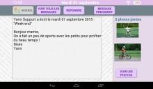 tablette-facilotab-senior-email-photo