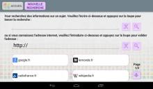 tablette-facilotab-senior-internet-appli