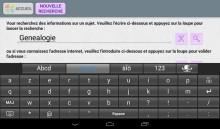 tablette-facilotab-senior-internet-recherche