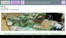 tablette-facilotab-senior-internet