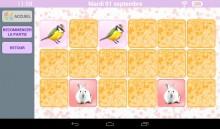 tablette-facilotab-senior-jeux-cartes-duo